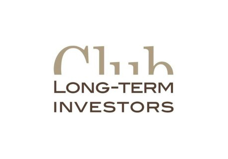 Club Long-Term Investors